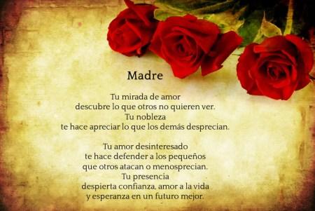 Poemas del día de la madre para lucirte el 10 de Mayo ¡Muy Emotivos!