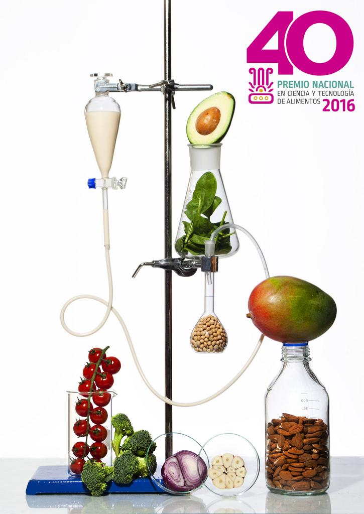 Celebra Premio Nacional de Ciencia y Tecnología en Alimentos 40 años y anuncia convocatoria 2016 - premio-nacional-de-ciencia-y-tecnologia-de-alimentos3