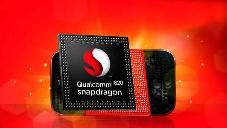 Qualcomm lanza nuevo kit de desarrollo de software para Snapdragon