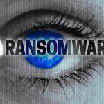 """Kaspersky lanza herramienta para recuperar archivos """"secuestrados"""" por CryptXXX"""