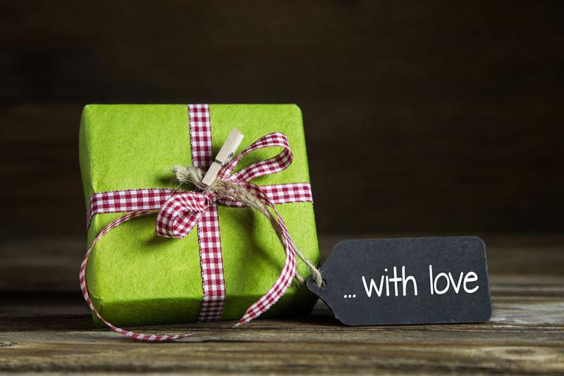 Encuentra regalos para el día de la madre en la tienda especial de Amazon México - regalos-dia-de-la-madre-amazon