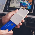 Otterbox Universe: una funda modular para iPhone - saquare