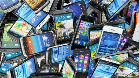 G Data: Dispositivos móviles son atacados con códigos más sofisticados