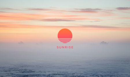 Sunrise Calendar cerrará el 31 de agosto
