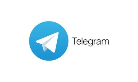 Telegram añade la posibilidad de editar mensajes