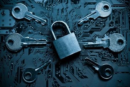 ESET lanza una herramienta gratuita que permite acceder a archivos secuestrados