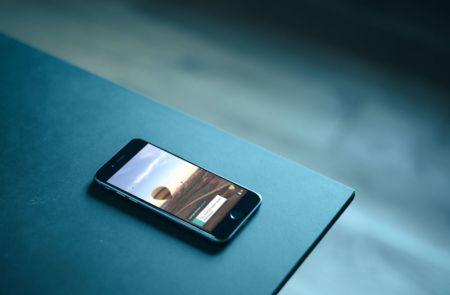 Twitter para Android añade botón para poder transmitir vía Periscope