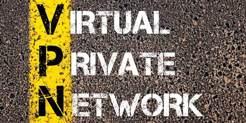 Usar VPNs pone en riesgo al 96% de los internautas mexicanos - vpn-riesgo-mexicanos
