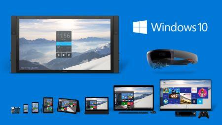 Windows 10 llega a las 300 millones de activaciones