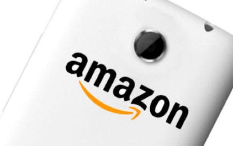 """Amazon vende teléfonos Android a bajo costo con publicidad """"incrustada"""" - amazon_phone_mock-580-75-800x500_c-800x500"""