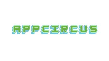 Appcircus Barcelona 2016 presenta sus apps finalistas