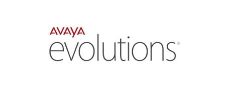 Avaya Evolutions 2016, acelerando la transformación digital