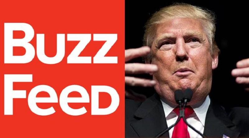 """BuzzFeed rechaza contrato millonario de Donald Trump por considerarlo """"nocivo para la salud"""" - buzzfeed-trump-759-final-800x444"""