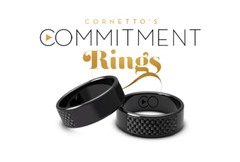 Crean anillos de compromiso para parejas fanáticas de las series - captura-de-pantalla-2016-06-11-01-34-34-800x538
