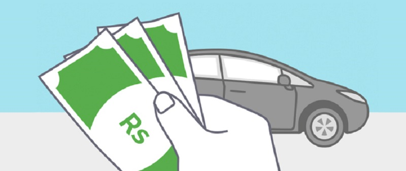 Uber cobrará en efectivo en siete ciudades del país - cash-uber-pak-800x337