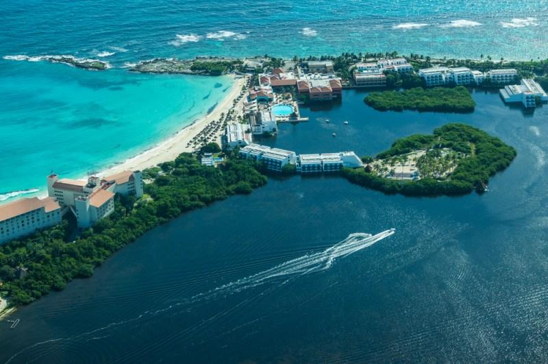 Top10 destinos turísticos más buscados de América Latina - destinos-turisticos-mas-buscados-de-america-latina-800x531
