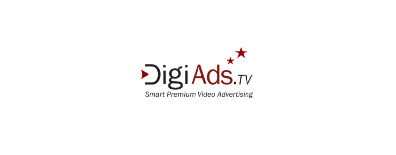 Se presenta en México Digiads.TV, red publicitaria 100% instream - digiteka-red-publicitaria-digiads-tv-800x313