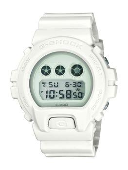 Conoce las tres colecciones White G-Shock - dw-6900ww-7_jf_dr_cr_er