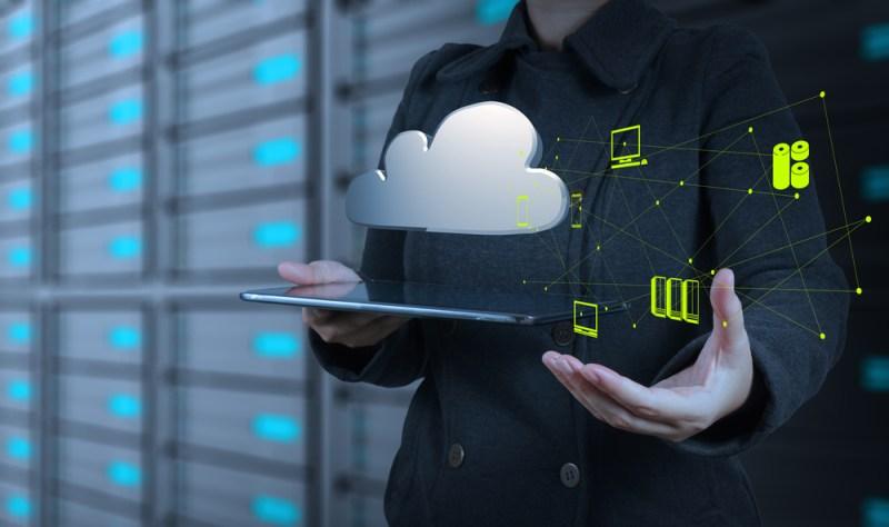 Lanza GoDaddy un nuevo servicio de servidores y aplicaciones en la nube - godaddy-un-nuevo-servicio-de-servidores-y-aplicaciones-en-la-nube-800x474