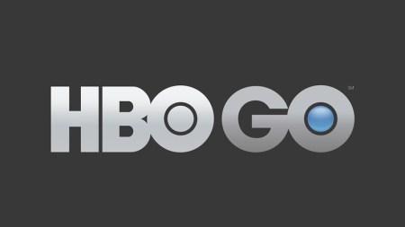HBO GO se actualiza para llegar a más gente en México