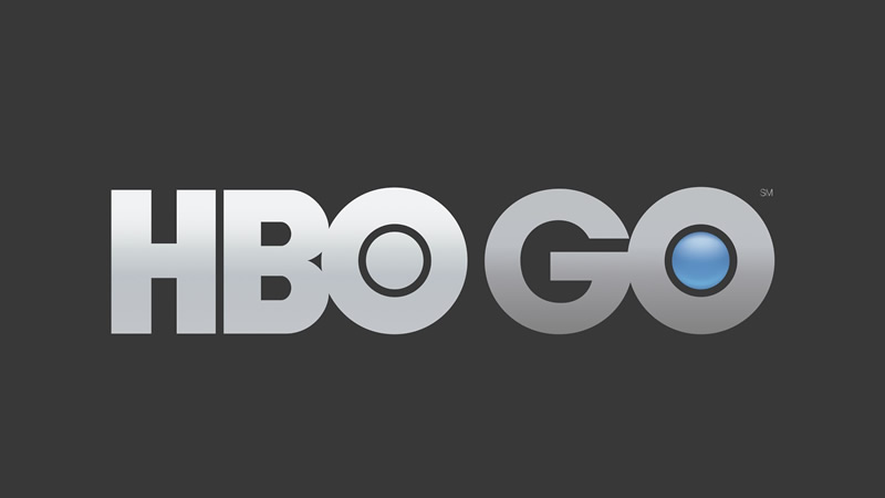 HBO GO se actualiza para llegar a más gente en México - hbo-go-mexico