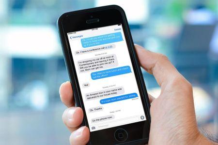 Apple podría presentar iMessage para Android en el WWDC 2016