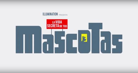 Trailer final de La Vida Secreta de tus Mascotas