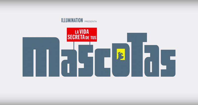 Trailer final de La Vida Secreta de tus Mascotas - la-vida-secreta-de-tus-mascotas-trailer-final