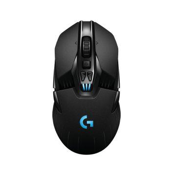 Logitech G900 Chaos Spectrum, ratón inalámbrico más sensible para gaming - logitech-g900-chaos-spectrum_6