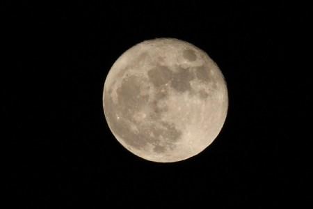 NASA descubre una segunda «Luna» pequeña que orbita junto a la Tierra