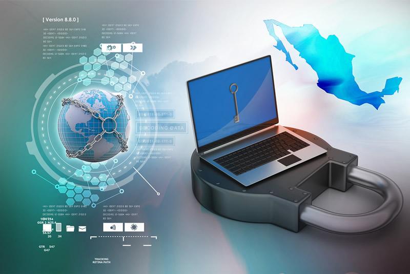 México es incierto en seguridad cibernética: experta - mexico-seguridad-cibernetica