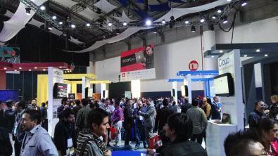 Concluye con éxito la tercera edición de OpenStack Day México - openstack-day-mexico
