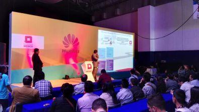 Concluye con éxito la tercera edición de OpenStack Day México - openstack-day-mexico2