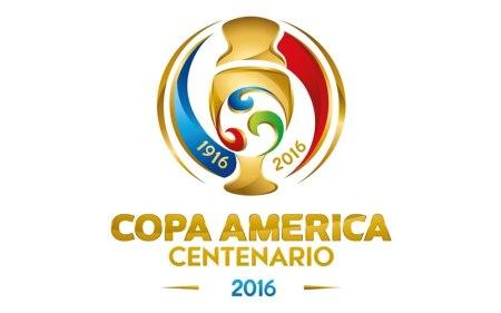 Partidos de Copa América 2016 en Televisa Deportes y Azteca Deportes; conoce cuáles transmitirán