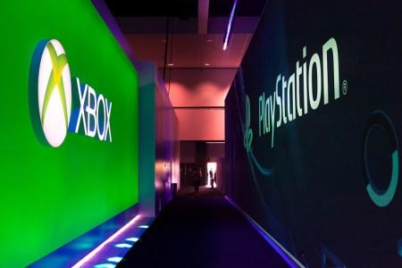 La renovación de consolas será protagonista en el E3
