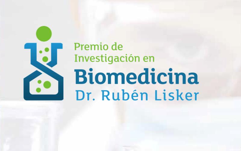 Conacyt y Coca-Cola convocan para promover la investigación biomédica en el país - premio-de-investigacion-en-biomedicina-800x504