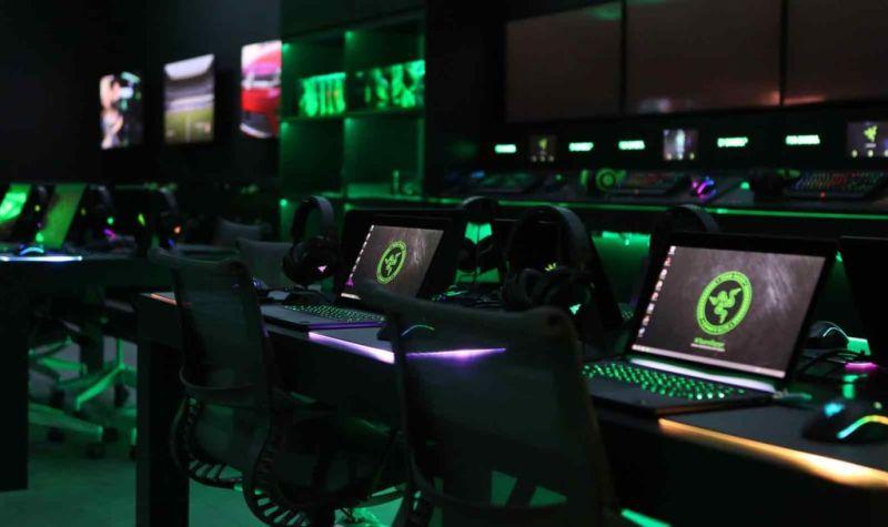 Razer anuncia la apertura de su primera RazerStore en Estados Unidos - razer-store-ph3-800x475