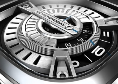 SevenFriday M1/01, el reloj perfecto para un Grooming Style - reloj-sevenfriday-mx-modelo-m1-01