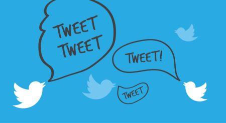 Twitter ahora dejará retuitear tus propias publicaciones