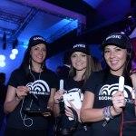Liverpool inaugura una Zona Geek en sus tiendas departamentales - zona-geek-liverpool-8287