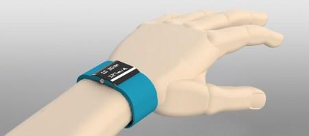 Mexicanos crean biosensor que mide la cantidad de glucosa en la sangre a través de la piel