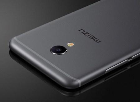 Meizu MX6, la nueva bestia china llega a hacer competencia al OnePlus 3