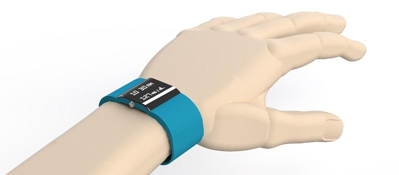 Diseñan prototipo de glucómetro no invasivo - aaa-800x351