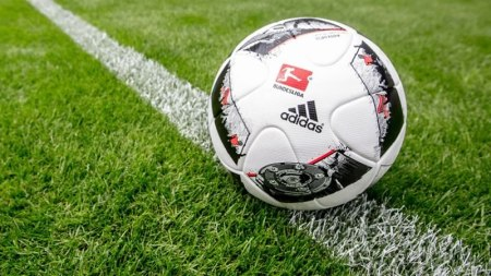 La Bundesliga anuncia su sitio, app y redes sociales en español