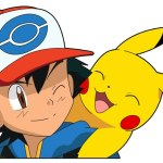 """Aprovecha el efecto Pokémon Go y crea tu """"Poke"""" app, aquí algunas ideas"""