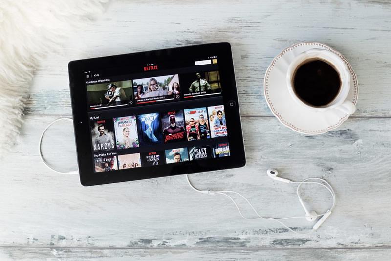 Estrenos de Netflix para ver el fin de semana (1 al 3 de julio) - estrenos-de-netflix-fin-de-semana-julio-1