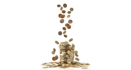 El fin del dinero físico está próximo