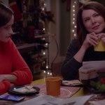 Gilmore Girls: Un nuevo año, ya tiene fecha de estreno