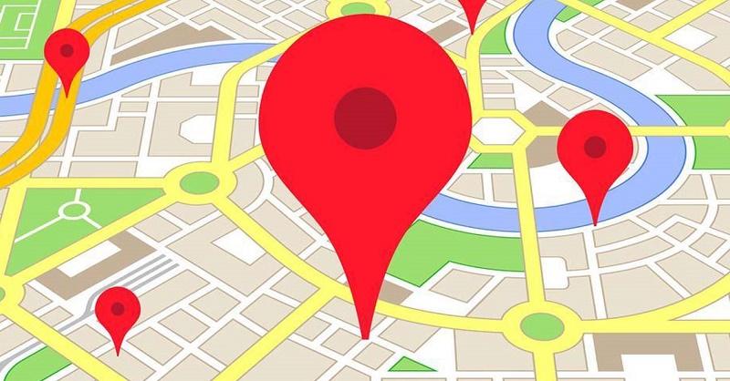 Google actualiza Maps y renueva su apariencia - googlemaps-23032016-191923-800x418