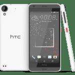 HTC Desire 530, un smartphone muy accesible, pero con grandes funciones - htc-desire-530-smartphone-1